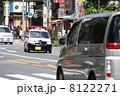 軽自動車 ミニパトカー ミニパトの写真 8122271