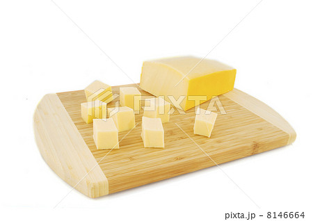 Dutch cheeseの写真素材 [8146664] - PIXTA