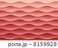 テクスチャ・壁 8159928