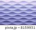 テクスチャ・壁 8159931