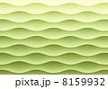 テクスチャ・壁 8159932