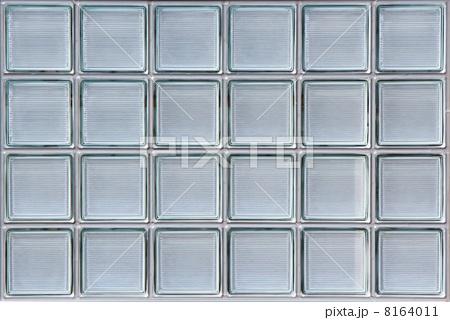 ガラスブロックの写真素材 Pixta