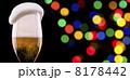 ビール コンパ パーティーの写真 8178442