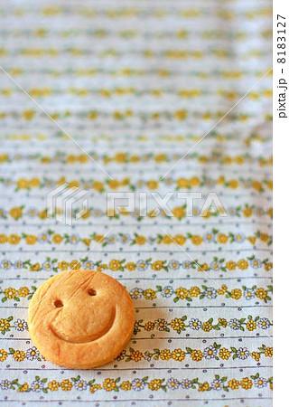 玄米粉のクッキー 8183127