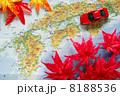 紅葉狩り 中国・四国・九州地方ドライブイメージ 8188536