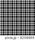 チェックのパターン 8208869