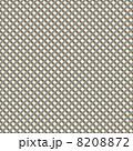 チェックのパターン 8208872