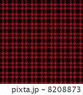 チェックのパターン 8208873