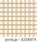 チェックのパターン 8208874