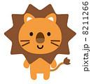 ライオン 8211266