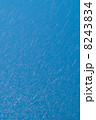 青空にシャワー 8243834