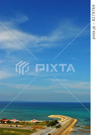 あざまさんさんビーチ 8279769