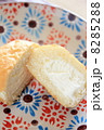 おやつ 揚げ菓子 マラサダの写真 8285288