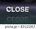 CLOSE 8312267