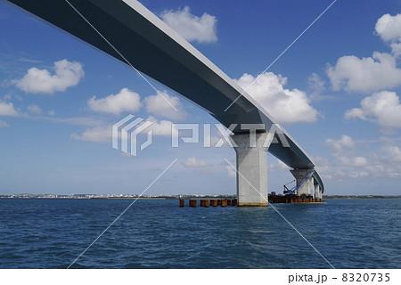 伊良部大橋201309 8320735