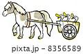 馬車 8356589