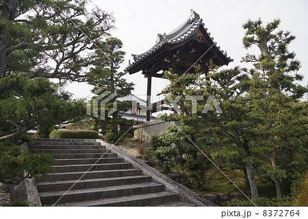 龍華山 永慶寺 鐘楼