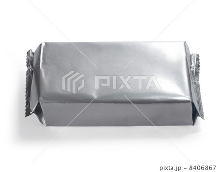 blank  packagingの写真素材 [8406867] - PIXTA