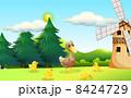 8424729