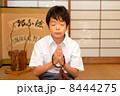 祈り 8444275