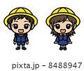 新入生 8488947