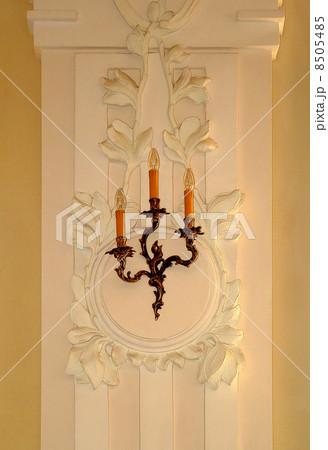 candelabrumの写真素材 [8505485] - PIXTA