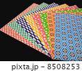 千代紙 8508253