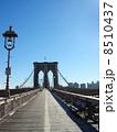 ブルックリンブリッジ 8510437