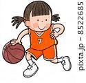 子供スポーツ12 8522685