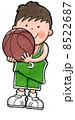子供スポーツ10 8522687