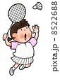 子供スポーツ9 8522688