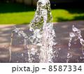 Fountain 8587334