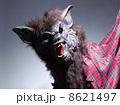 狼男 8621497