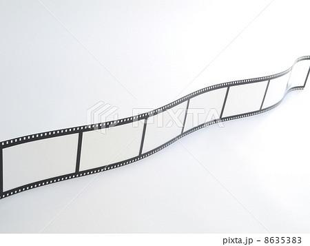 フィルム型写真入れ 8635383