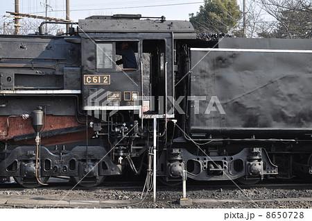 梅小路蒸気機関車館 8650728