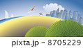 Runners 8705229