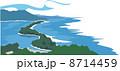 京都の天橋立 8714459