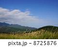 自然エネルギー クリーンエネルギー エコの写真 8725876