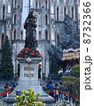 ハノイ大教会1 8732366