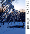 icicles 8732512