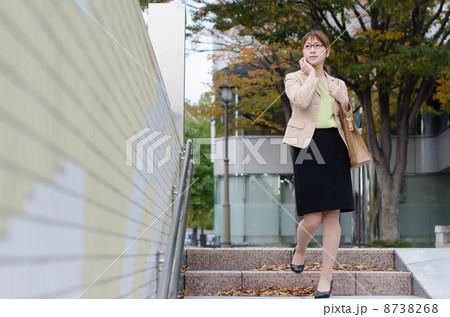 下りる 降りる を 階段 なぜあの人は階段を降りるのが速いのか!?コツや適性ついて調べてみたよ!