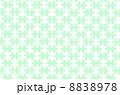 パズル【チェックカラー】 8838978