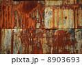 錆び さび 錆の写真 8903693