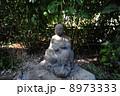 石仏-1 8973333