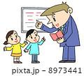 英語教育 8973441