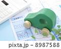 エコカー見積りイメージ 8987588