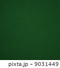 Green Abstract Noise Background 9031449