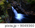 赤目四十八滝 赤目の滝 滝の写真 9049360