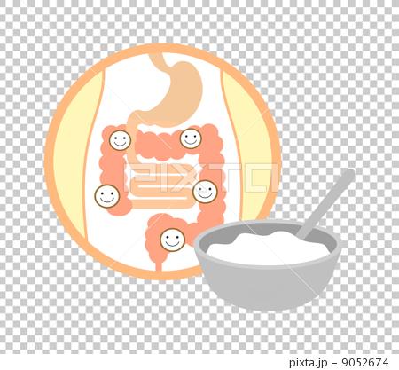 乳酸菌 優格 優酪 9052674