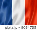French flag 9064735